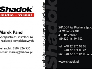 portfolio_0011